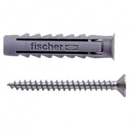 Fischer tassello SX-S diam....