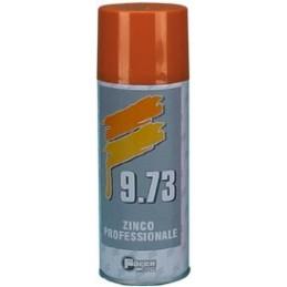 Faren 9.73 zinco...