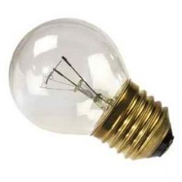 General Electric lampada a...