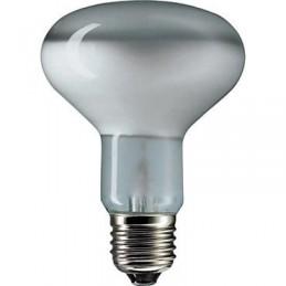 Philips lampada a...