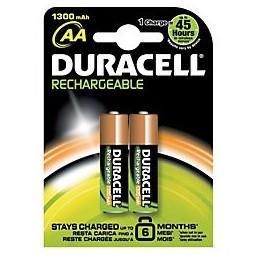Duracell batteria STILO...