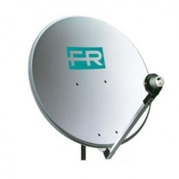 Fracarro kit satellite...