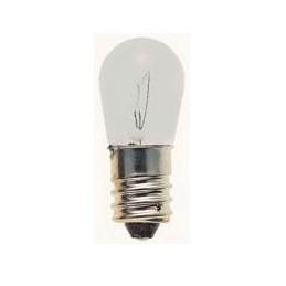 Wimex lampada per luminarie...