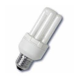 Radium lampada RALUX...