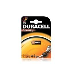 Duracell batteria N - MN9100
