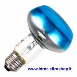 Philips lampada REFLECTOR...