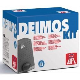 BFT kit completo DEIMOS BT...