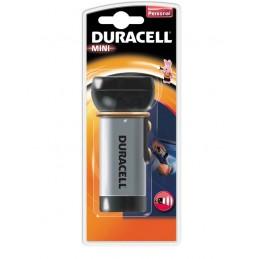 Duracell torcia MINI 2-AA