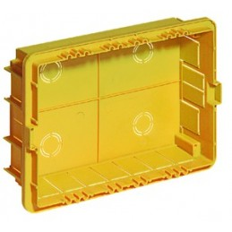 Bticino MULTIBOARD scatola...