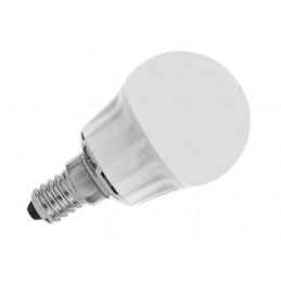 Beghelli lampada led sfera...