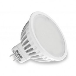 Beghelli lampada led MR16...