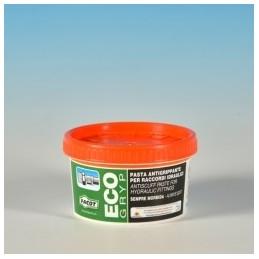 Facot pasta verde ECOGRIP...