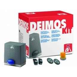 BFT kit completo DEIMOS...