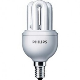 Philips GENIE ESAVER 8W E14...