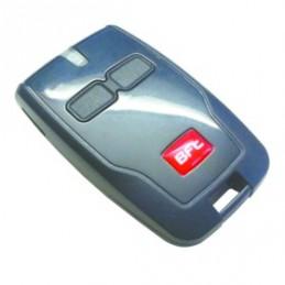 BFT telecomando MITTO B 2...