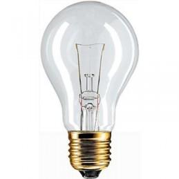 Leuci lampada a...