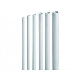 Gewiss tubo rigido in PVC...