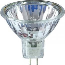 Wimex lampada alogena...