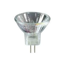 Marino Cristal lampada...