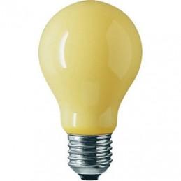Philips lampada antinsetti...