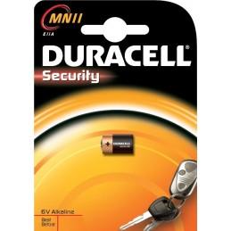 Duracell batteria alkalina...