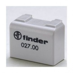 Finder modulo per pulsanti...