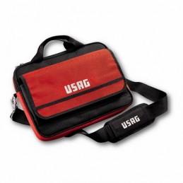 Usag borsa porta notebook e...