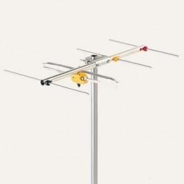 Fracarro antenna YAGI 4F 4...