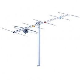 Fracarro antenna YAGI 6D 6...