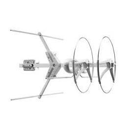 Fracarro antenna SIGMA V2...