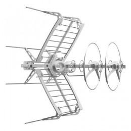 Fracarro antenna SIGMA...