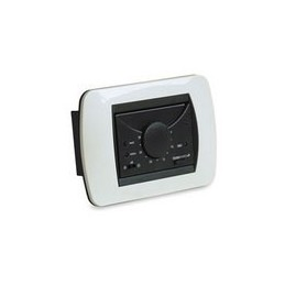 Tecno Switch termostato...