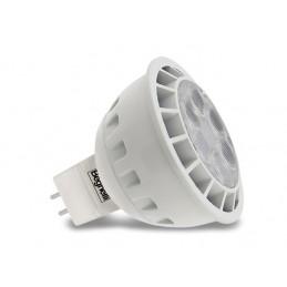 Beghelli lampada spot led...