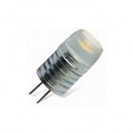 Threeline lampada LED G4...