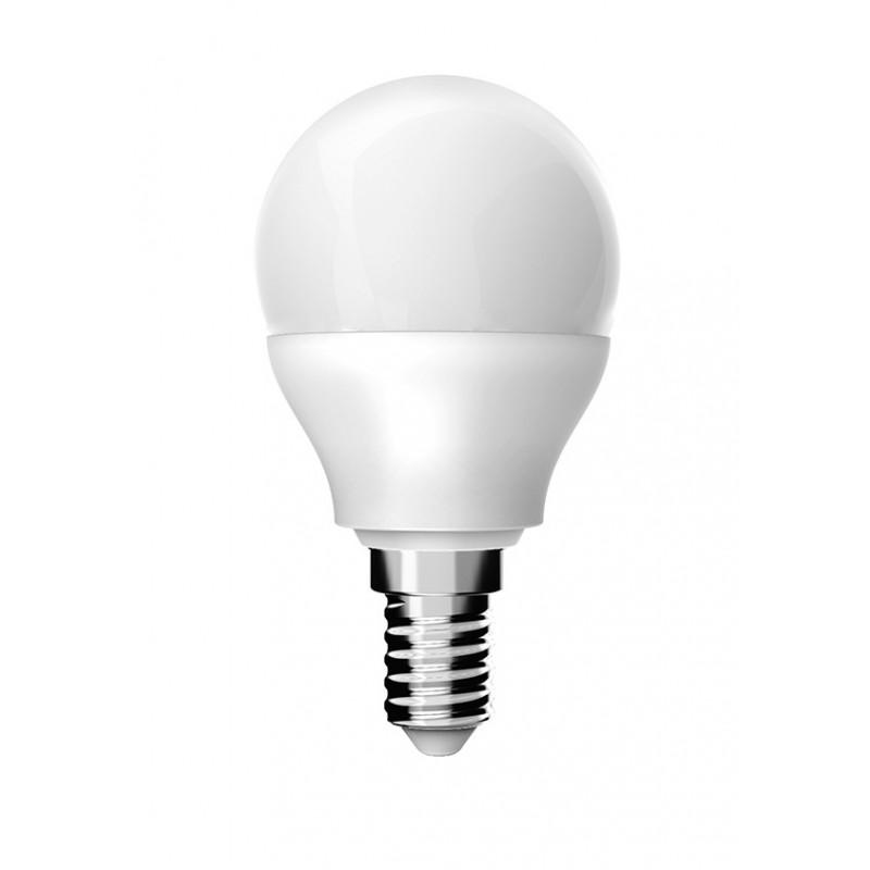 LAMPADA PERA 24V 1,5W E14 PER CIMITERO