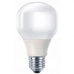 Arlux lampada T60 soft 18W...
