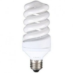 Arlux lampada risparmio...