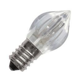 Lampada votiva a LED 24V...