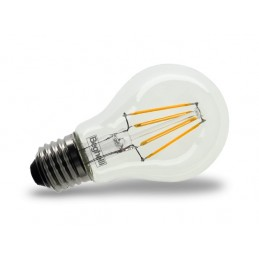 Beghelli lampada goccia...