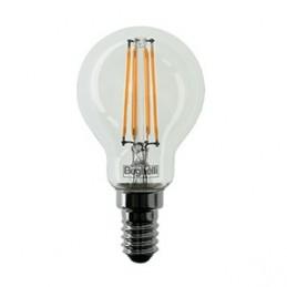 Beghelli lampada sfera...