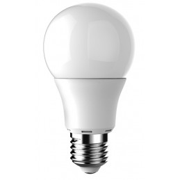 Imperia lampada goccia...