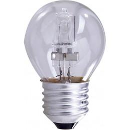 Imperia lampada sfera...
