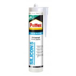Henkel Pattex silcon 5...