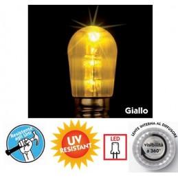 Wimex lampada LED per...