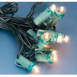 Wimex festone 20 lampade...