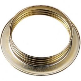 Ghiera in metallo per...