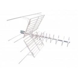 Fracarro antenna BLU COMBO...