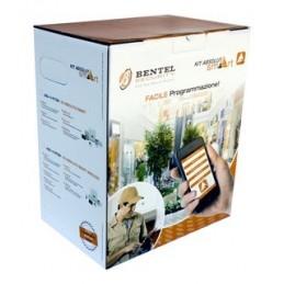 Bentel Kit antifurto filare...
