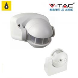 V-TAC sensore di movimento...