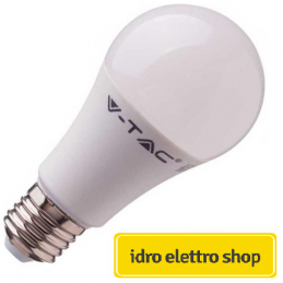 V-TAC lampadina LED E27 20W...
